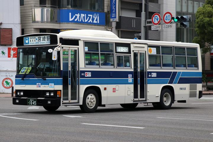 20180430_miyakoh_bus-04.jpg