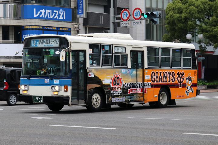 20180430_miyakoh_bus-05.jpg