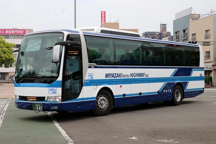 20180430_miyakoh_bus-06.jpg