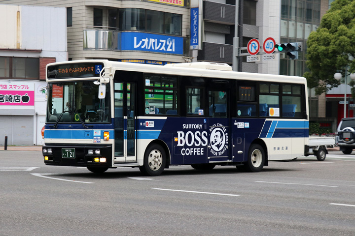 20180430_miyakoh_bus-07.jpg