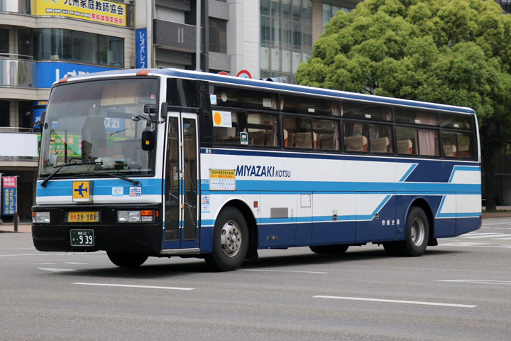 20180430_miyakoh_bus-08.jpg