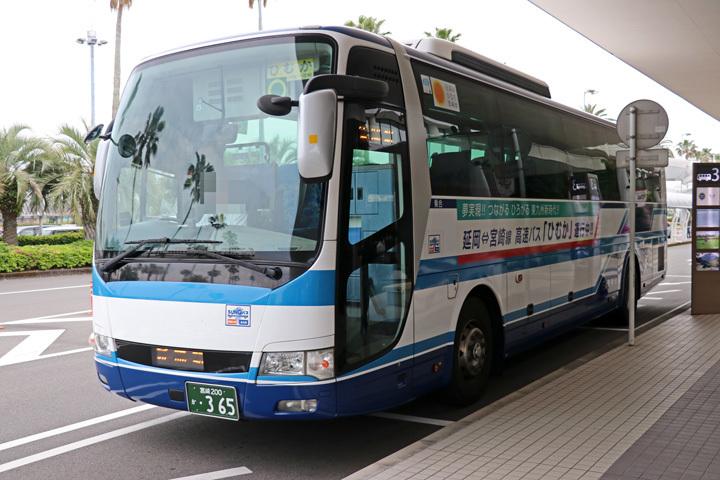 20180430_miyakoh_bus-09.jpg