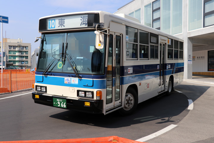 20180430_miyakoh_bus-10.jpg