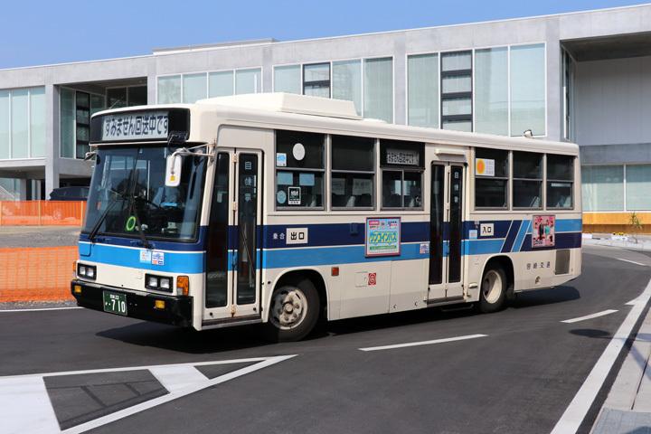 20180430_miyakoh_bus-11.jpg