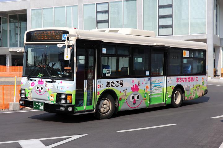 20180430_miyakoh_bus-12.jpg