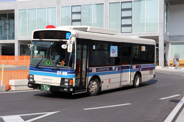 20180430_miyakoh_bus-13.jpg