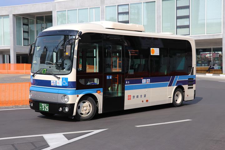 20180430_miyakoh_bus-14.jpg