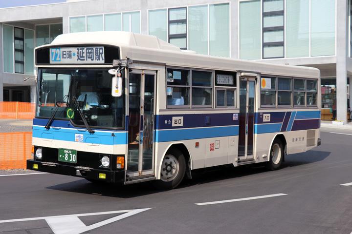20180430_miyakoh_bus-16.jpg