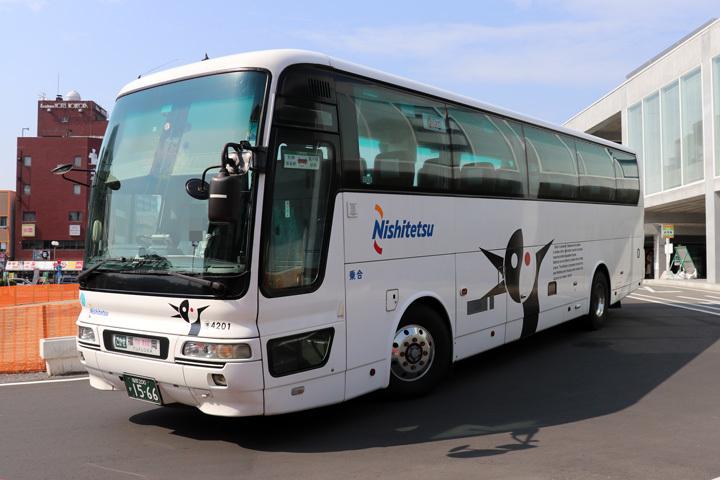 20180430_nishitetsu_bus-01.jpg