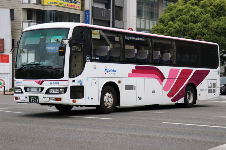 20180430_nishitetsu_expway_bus-01.jpg