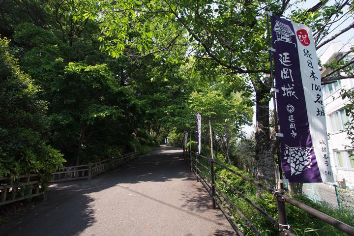 20180430_nobeoka_castle-04.jpg