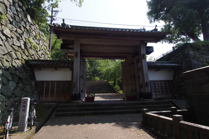 20180430_nobeoka_castle-06.jpg
