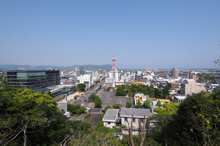 20180430_nobeoka_castle-10.jpg