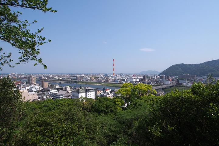 20180430_nobeoka_castle-11.jpg