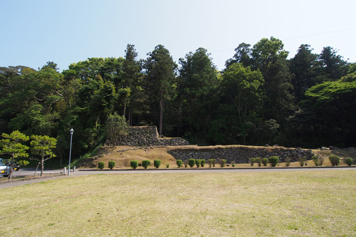 20180430_nobeoka_castle-12.jpg
