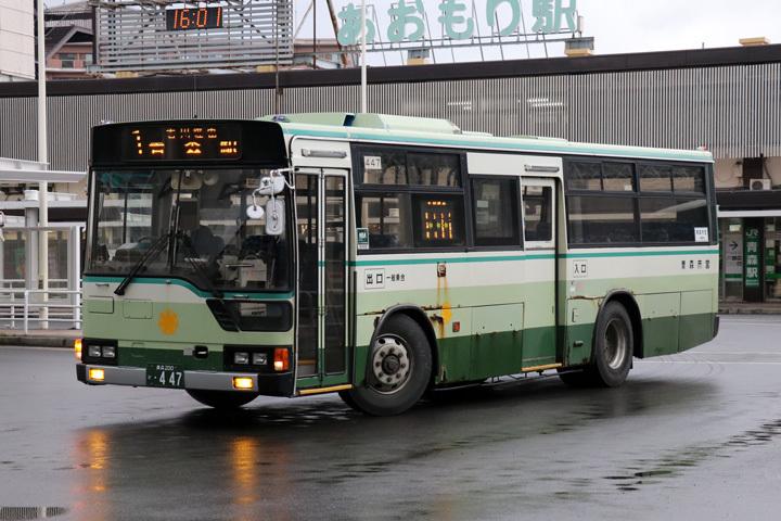 20180503_aomori_city_bus-01.jpg