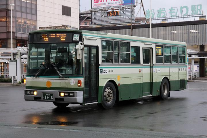 20180503_aomori_city_bus-02.jpg