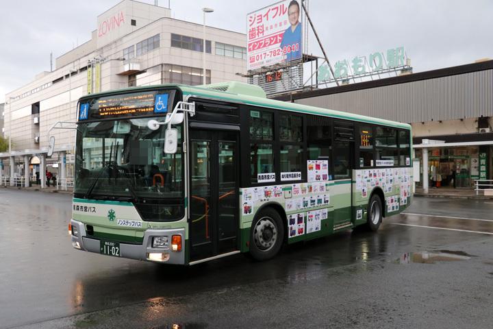 20180503_aomori_city_bus-04.jpg