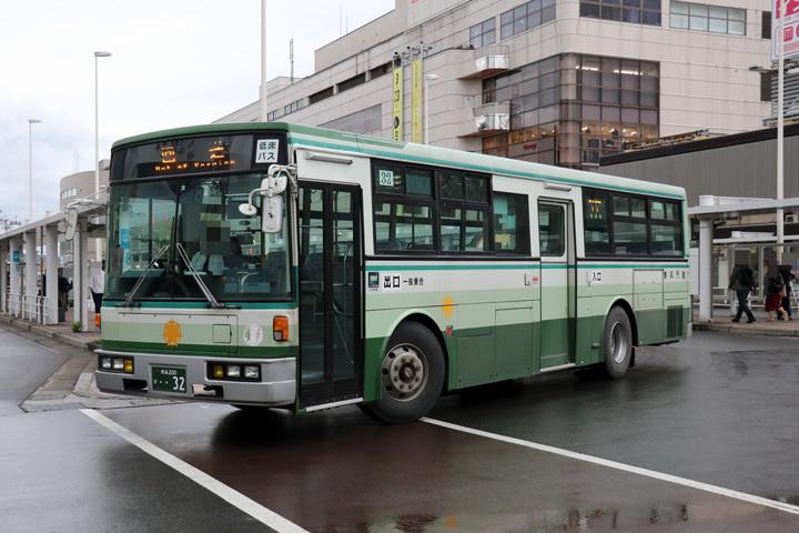 20180503_aomori_city_bus-05.jpg