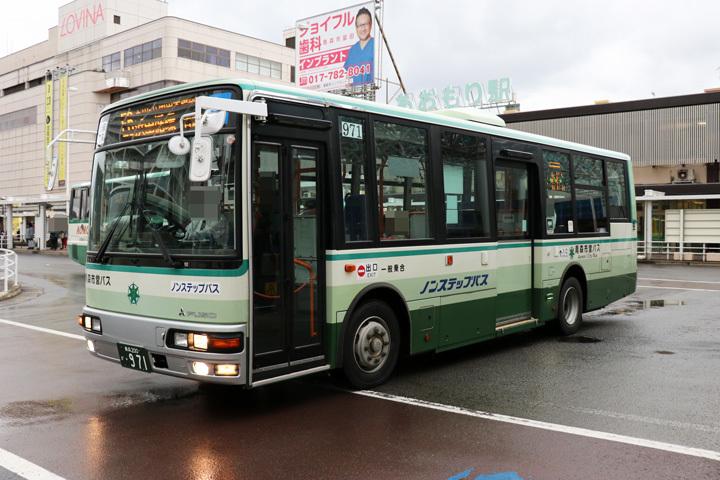 20180503_aomori_city_bus-06.jpg