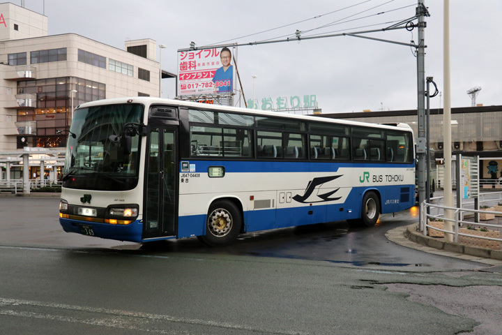 20180503_jr_bus_tohoku-01.jpg