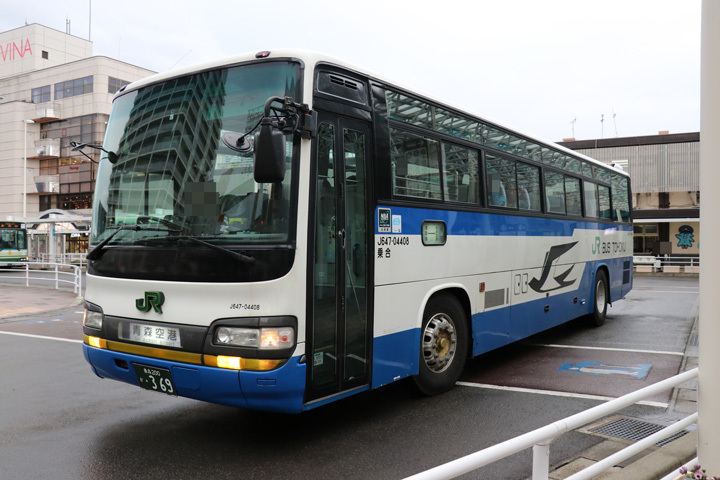 20180503_jr_bus_tohoku-02.jpg