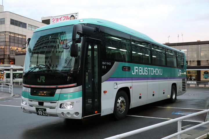 20180503_jr_bus_tohoku-03.jpg