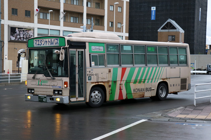 20180503_konan_bus-02.jpg