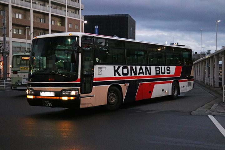 20180503_konan_bus-03.jpg