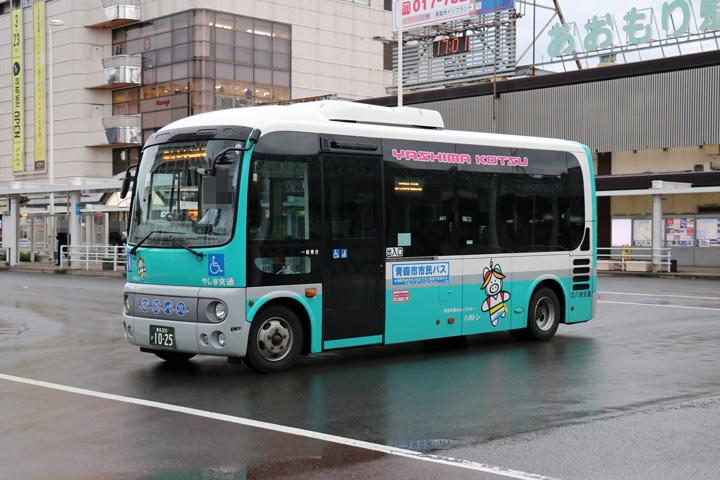 20180503_yashima_kotsu_bus-01.jpg