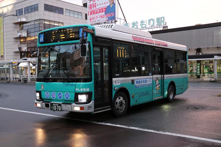 20180503_yashima_kotsu_bus-02.jpg