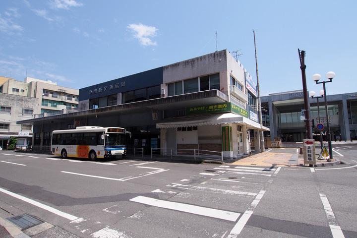 20810430_nobeoka-10.jpg