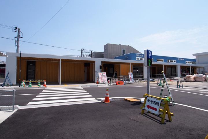 20810430_nobeoka-12.jpg