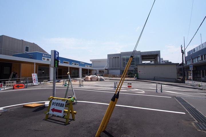 20810430_nobeoka-13.jpg