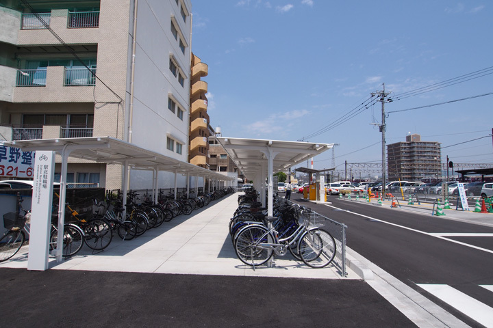 20810430_nobeoka-15.jpg