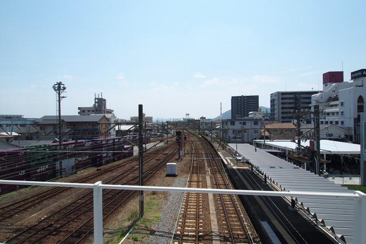 20810430_nobeoka-19.jpg