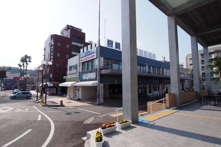 20810430_nobeoka-20.jpg