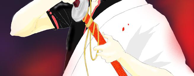 銀魂 銀さんno,1