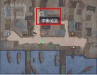 gakujutsu-map-01.jpg