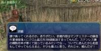 jouki-gishi-02.jpg