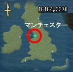 jouki-gishi-03.jpg