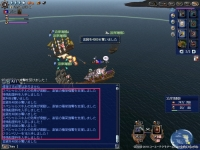 zousengishi-180414-03.jpg