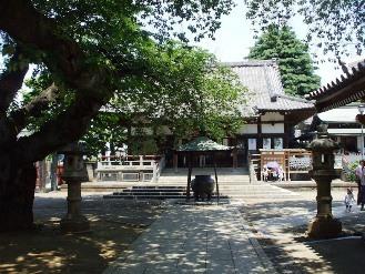araiyakushi10.jpg
