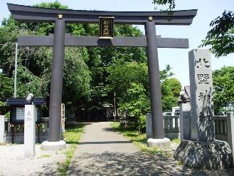 araiyakushi11.jpg