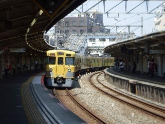 araiyakushi2.jpg