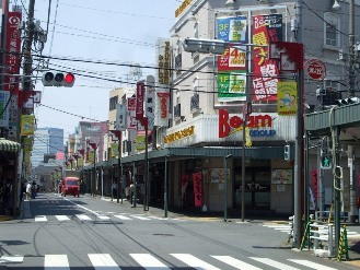 araiyakushi6.jpg
