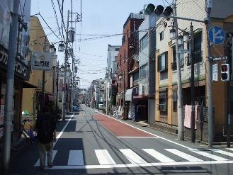 araiyakushi7.jpg