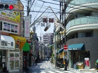 araiyakushi8.jpg
