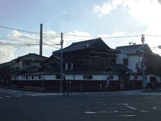 sakaiminato7.jpg
