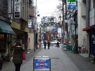 shianbashi4.jpg